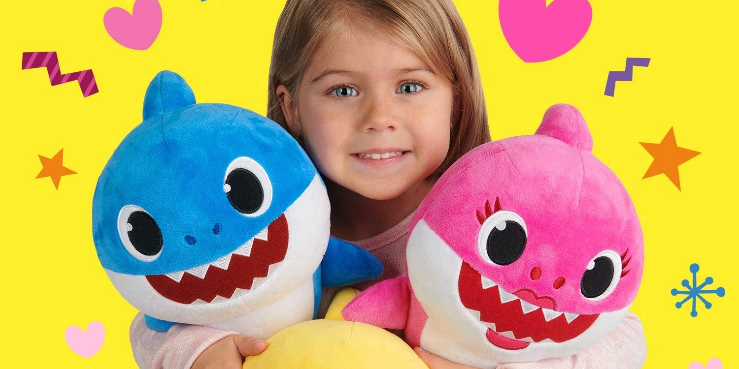 Amazon 1 Day Kids Toy Sale From 3 Wowwee L O L