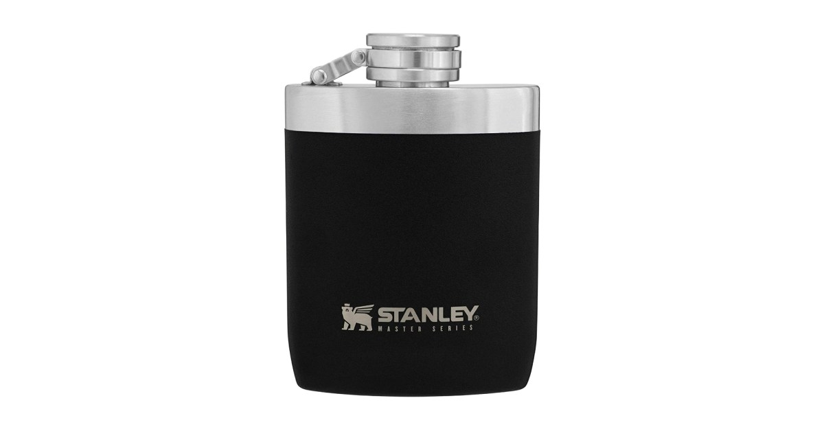 Let the good times roll with Stanley's Hip Flask at 31% off, more from $12 (Save up to 48%) - 9to5Toys