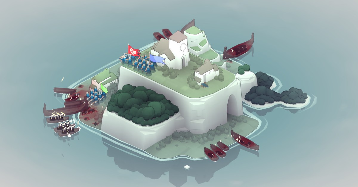 Best Android app deals of the day: Bad North, and more - 9to5Toys