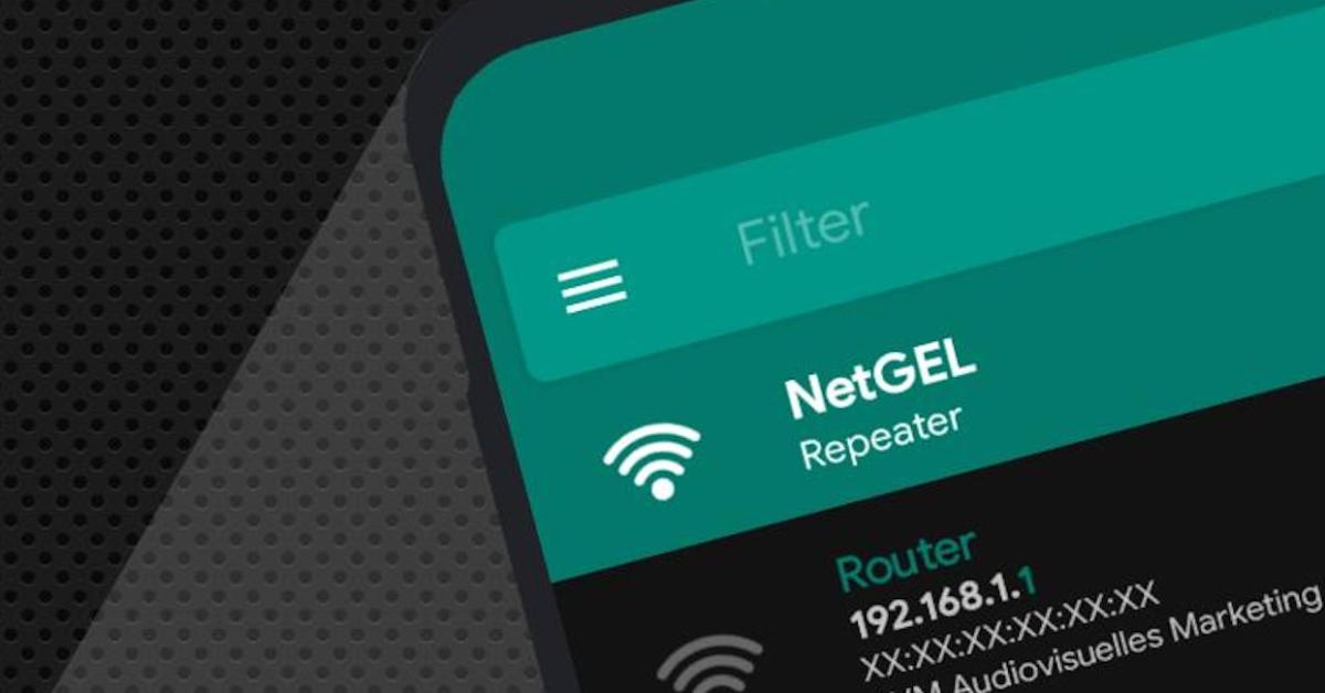 Best Android app deals of the day: NetX Network Tools, more - 9to5Toys