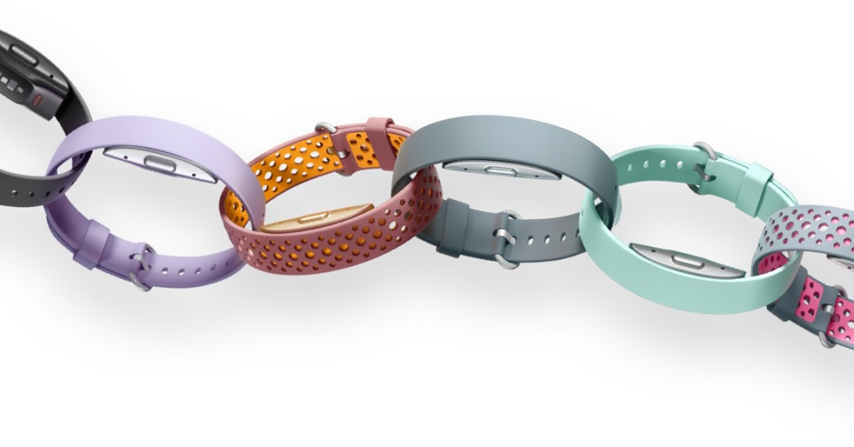 Score Amazon's Halo wellness band at $100, add a sport band for FREE ($125 value) - 9to5Toys