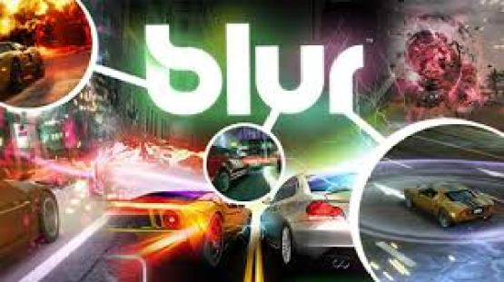 Blur Trainer Free Download
