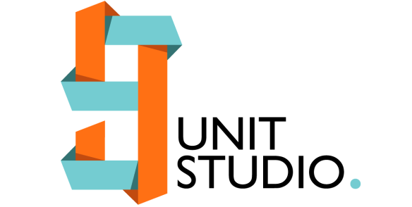 9unit studio logo