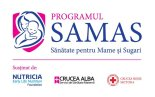 Logo_program_SAMAS_Nutricia-corect