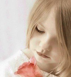 8 greseli de parenting care stau in calea succesului unui copil