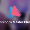 iStack Facebook Master Class Q3- 9WSO Download