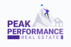 Clever-Investor-Peak-Performance-Real-Estate