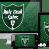 RobynTrevorCraneTheHolyGrailOfSalesDownload- 9WSO Download