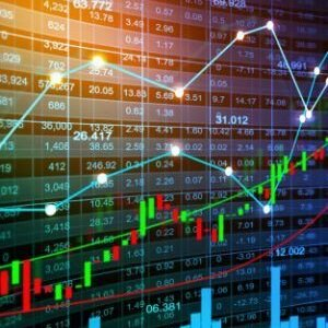 Stock Trading & Investing