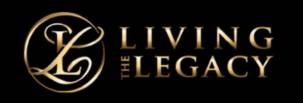 Screenshot 2019 06 03 Living the Legacy