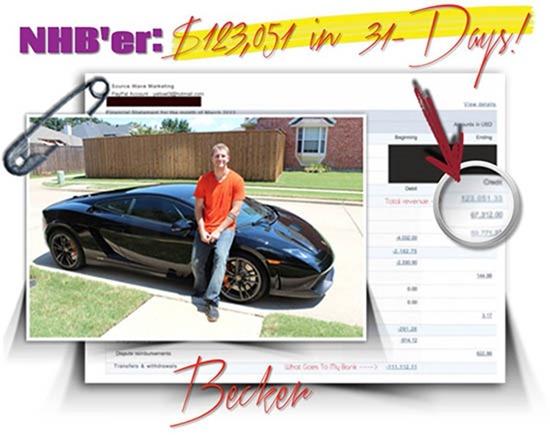 becker-cash-smaller