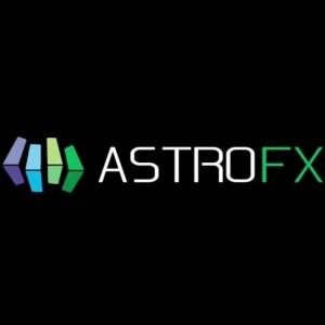 Astro FX 2.0