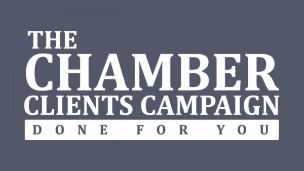Ben Adkins The Chamber Clients Campaign- 9WSO Download
