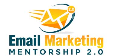 Caleb ODowd Email Marketing Membership 2- 9WSO Download