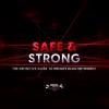 Charles Floate SEO Gems Advanced Money Hat SEO 2021- 9WSO Download