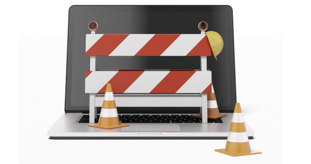 Avoid an SEO Disaster During Your Website Redesign- 9WSO Download