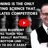 Marty Marion – Intensive Positioning Blueprint