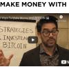 Tai Lopez Bitcoin Crypto Academy- 9WSO Download