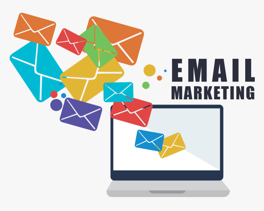 email marketing- 9WSO Download