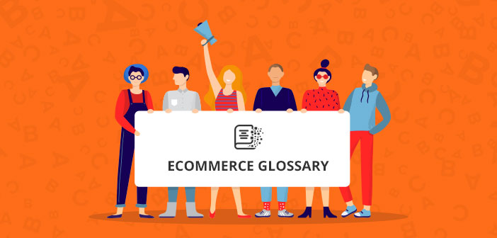 Ecommerce Dictionary