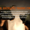 GLOBAL MACRO PRO TRADING COURSE- 9WSO Download