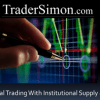 Professional Trading With Institutional Supply Demand- 9WSO Download