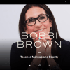 MasterClass Bobbi Brown Teaches Makeup and Beauty- 9WSO Download