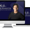 T Harv Eker The Wealthy Marketer- 9WSO Download