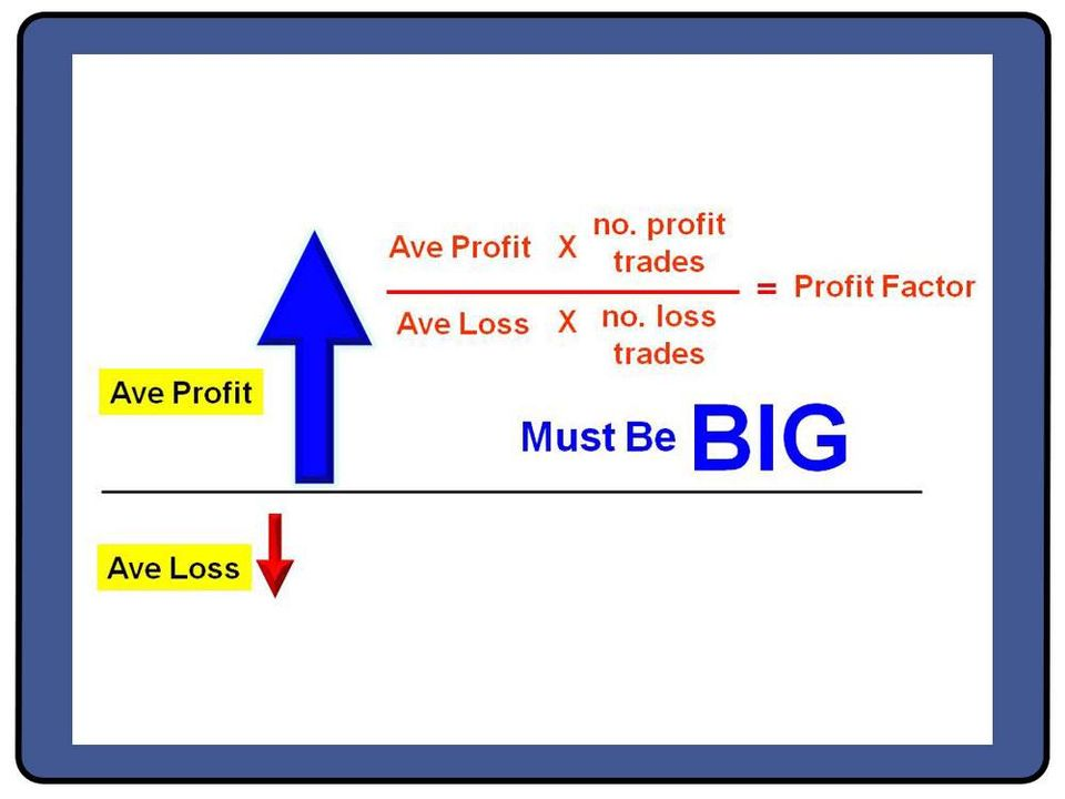 The Art of Cutting Your Losses- 9WSO Download