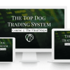 Top Dog Trading System Momentum As a Leading Indicator- 9WSO Download