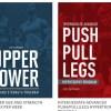 jeff nippard workout programs- 9WSO Download