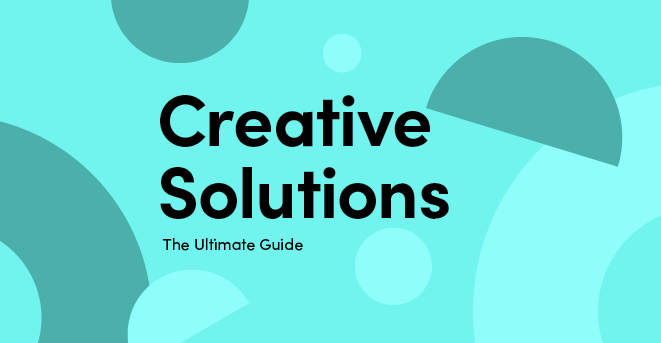 tiktok creative solutions- 9WSO Download