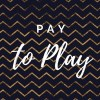 Amiee Ball Pay To Play- 9WSO Download