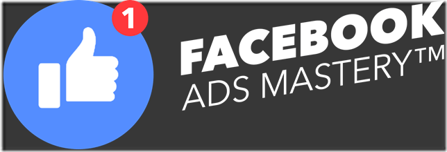 FB-Ads-Mastery-Logo