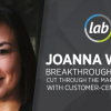 Joanna Wiebe How to STOP Boring Your Subscribers And START Getting Clicks- 9WSO Download
