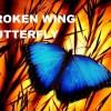 John Locke Broken Wing Butterfly Master Track Series- 9WSO Download