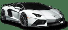 Lamborghini-Gallardo-PNG-Free-Download
