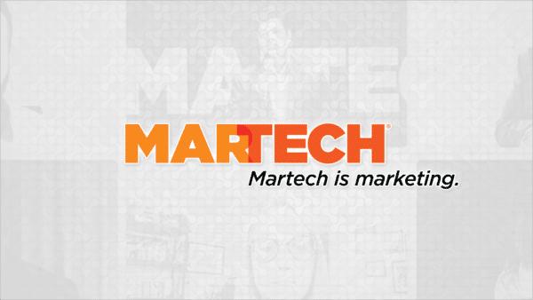 Martech banner - 9WSO Download