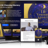 Michael Beckwith Life Visioning Mastery- 9WSO Download