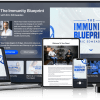 Mindvalley The Immunity Blueprint- 9WSO Download
