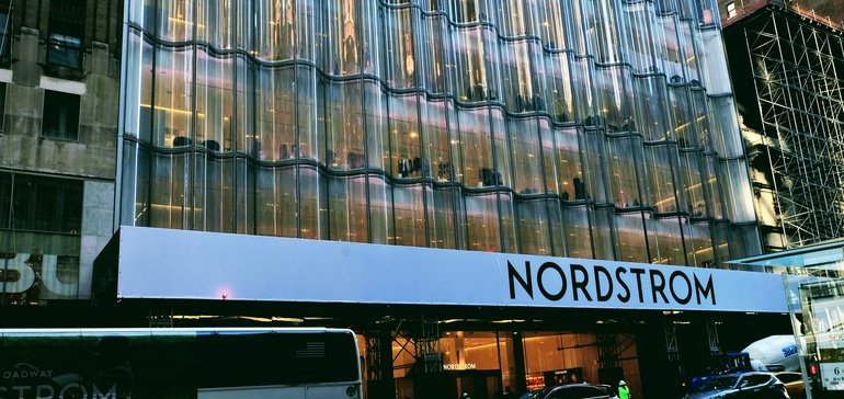 Nordstrom debuts young adult ambassador program- 9WSO Download