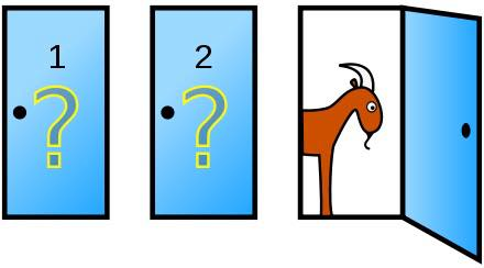 The Monty Hall problem - 9WSO Download