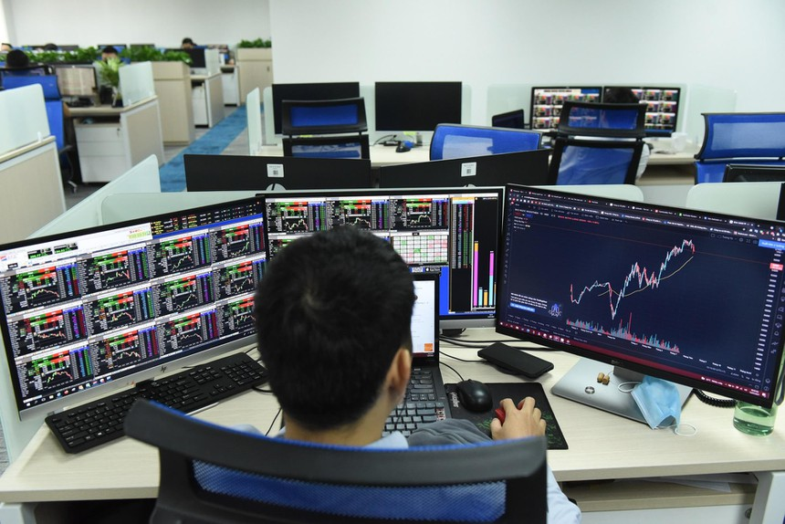 profitable chart patterns