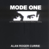Alan Roger Currie Mode One- 9WSO Download