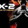 AthleanX AX2 Digital Plus- 9WSO Download