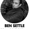 Ben Settle Email Players- 9WSO Download