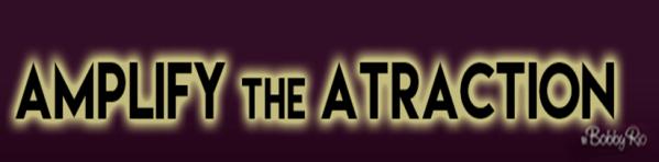Bobby Rio Amplify The Attraction- 9WSO Download