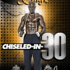Calisthenics Kingz Chiseled In 30- 9WSO Download