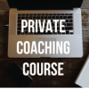 Chanel Stevens Private CPA Coaching Course- 9WSO Download