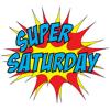 Chris Reiff October 2017 Super Saturday- 9WSO Download